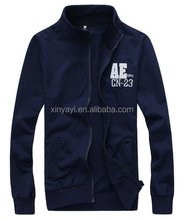 Your Own Name Brand Clothing All Top International Branded Bulk Clothing Branded Mens hoodies Wholesale from China Supplier