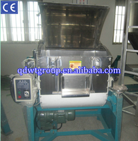 2000kg Dry Powder Mixing Mixer Machine For Industrial use