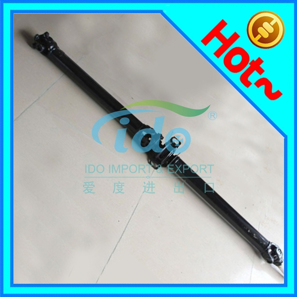 Drive shaft for Toyota Hiace