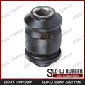 Suspension Bushing for TOYOTA OE 48068-42051
