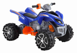 Beach toy car for big kids battery operate motorbike kids ride on beach motorbike