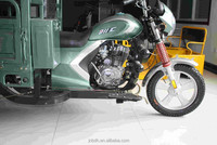 cargo three wheel motorcycle manufacturers