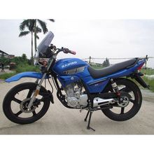 high quality 150cc street bike motorcycle