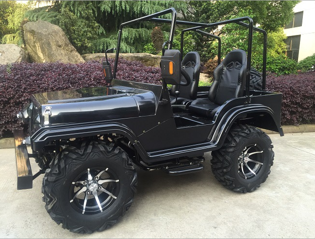 amphibious vehicles for sale atv
