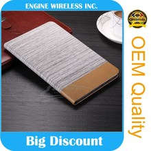 china wholesale for ipad2 case