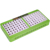Top seller Mars Hydro reflector 96 cob LED Grow Light full spectrum indoor greenhouse reflector hydroponic lighting
