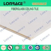 china manufacturer cheap ceiling material design