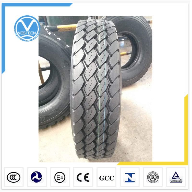 China Truck Tyre Factory, 1000R20, 295/80R22.5, 11R22.5, 315/80R.22.5 385/65R22.5 Truck Tires