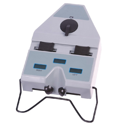 optical ophthalmic PD meter with competitive price