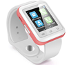 fashion U9 bluetooth smartwatch for iOS android smart phone