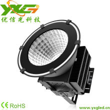 IP65 Cree&Epistar high brightness led high bay light 150w outdoor industry high power led high bay light