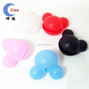 OEM High Quality Colorful Silicone Rubber Parts