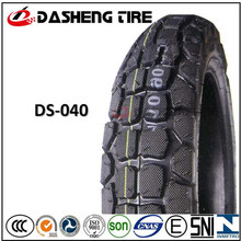 High Speed Design Motorcycle Tire 110/90-13, ATV Tire