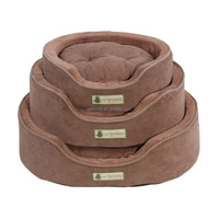 quality dog bed dog supply