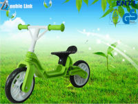 Girls first bicycle, wholesale china balance bike
