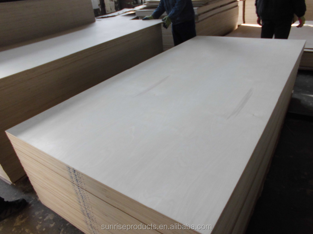 birch plywood 2mm