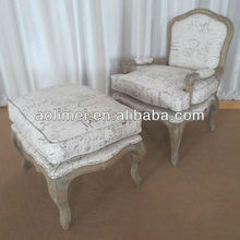 louis chairs french style furniture