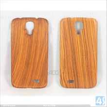 Genuine Bamboo Wood Cover Shell Case for Samsung Galaxy S4 i9500 P-SAMI9500HC066