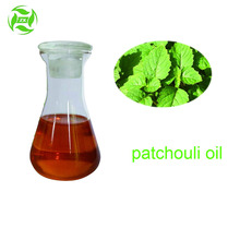 Aromatherapy Massage Spa Therapeutic patchouli oil