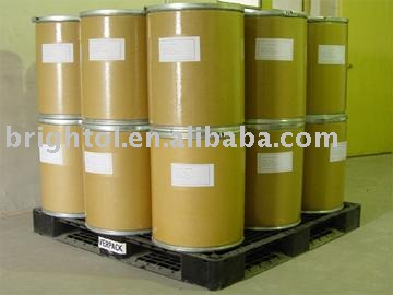 Top quality L-Pyroglutamic Acid,Pyroglutamic acid Supplier