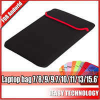 Neoprene Computer bag ,Neoprene Laptop bag Laptop case notebook sleeve