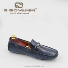 italian casual shoes ,comfort shoes top 10 shoe brands for men