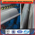 woven micron stainless mesh,stainless wire mesh,304 stainless steel wire mesh