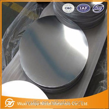 China product aluminium circle