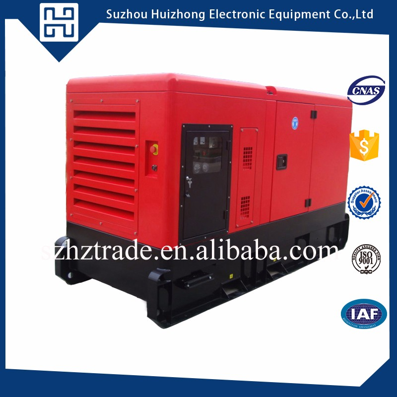 2016 hotsale generator 10 kva with perkins engine