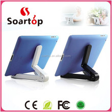 "Universal Flexible Floor Tablet PC Stand,Tablet Holder for iPad/Kindle/Galaxy Tablet,Tablet PC 7""-10"""