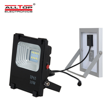 Outdoor industrial led flood lights outdoor industrial led flood outdoor industrial led flood lights outdoor industrial led flood lights suppliers and manufacturers at alibaba aloadofball Image collections