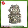 High Quality New Style Backpack Cheap Military Backpack