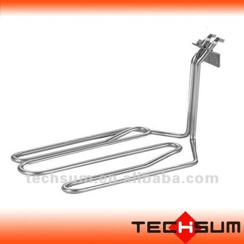 Deep fryer Heating element