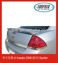 CHEAP CARS SPOILERS FOR CHEVY IMPALA SPOILER 2006-2013