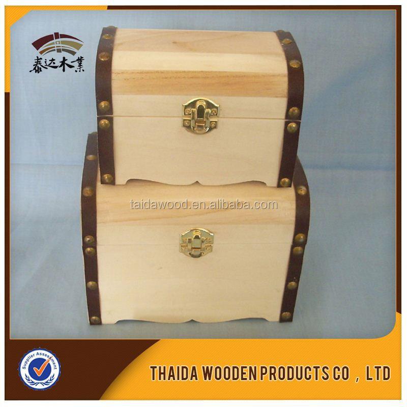 Jewelry Box Template/wedding GiftBuy Jewelry Box Template,Jewelry ...