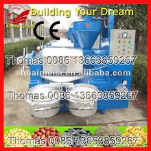 2012 hot selling automatic edible oil production line/0086-13663859267