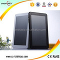 Professional production good quality tablet pc cooling pad