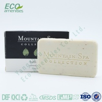 Hotel bar soap,bath protex soap,manufacturers usa soap