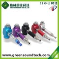 100% Original from Green Sound gs uake hammer mod colored smoke cigarette