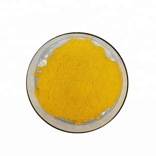 High Quality Fermentation 99% Purity Coenzyme <strong>Q10</strong> Powder Coenzyme <strong>Q10</strong>