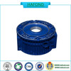 ISO9001-2000 OEM Professional High Precision solvent printer spare parts
