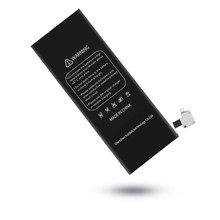 AAA, brand digital phone battery, 0 cycle new battery for iphone 4 4s 5 5s 6 battery, for iphone 4s