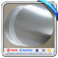201stainless steel round circle for the best price