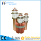High Frequency Power Tube Triode Tube 3CX20000H3 Oscillator lamp