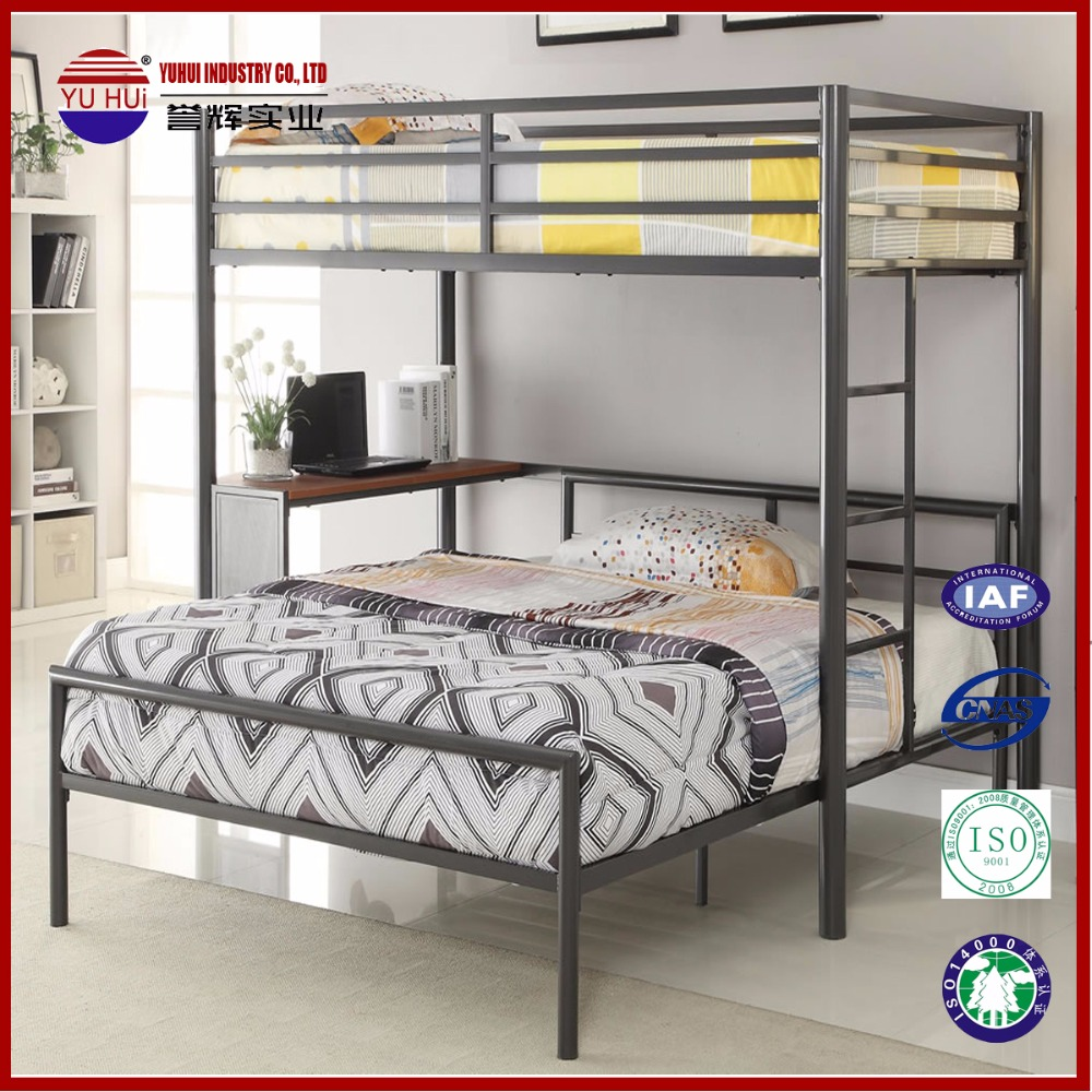 Bunk beds adult adult xxx pornstars Adult loft bed