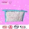 regular thick sanitary pads for female disposable use