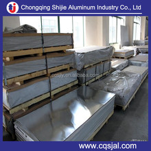 promotion samle ! costs as a sheet 3003 3005 3105 alloy aluminum with flexible thickness