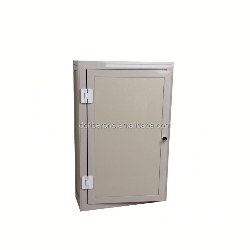 Sheet Metal Cover For Electric Box, Sheet Metal Cover For Electric Box  Suppliers And Manufacturers At Alibaba.com