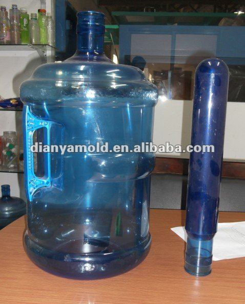 hot!!!!!!!!!!!!!!!5 gallon blow moulding machine,plastic bottle blow moulding machine