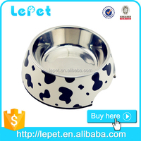High Quality Pet Food Bowls Wholesale Dog Bowl